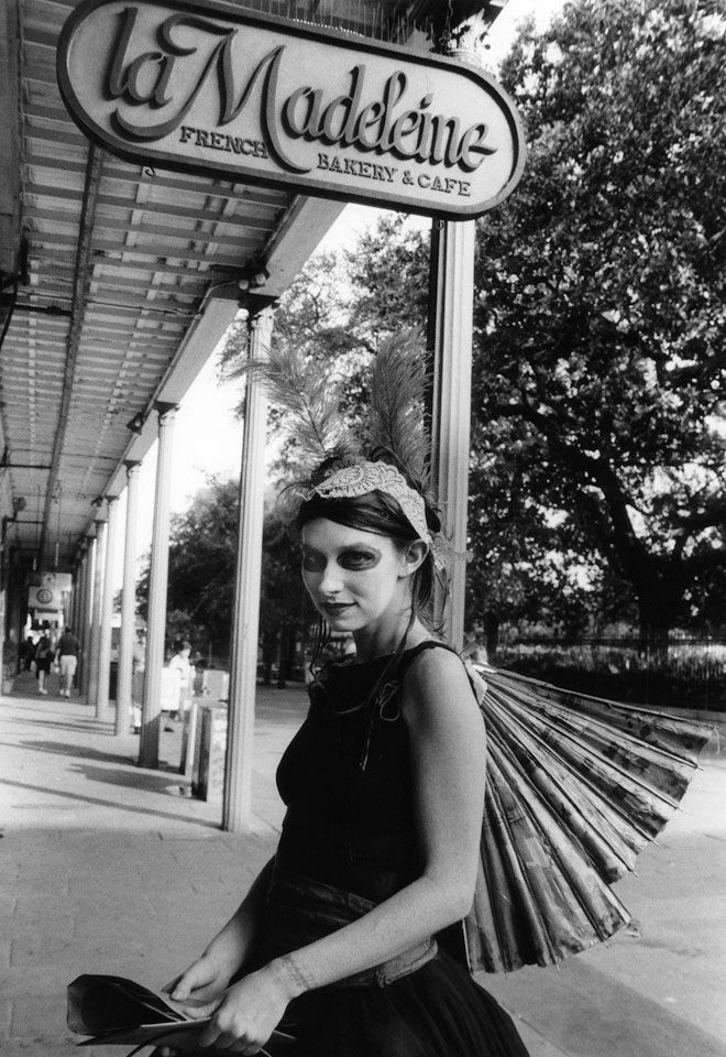 17-Petra-Arnold-Fotografie-Portrait-Reportage-Street-Photography-Portraits-New-Orleans-Angel-Madaleine.jpg
