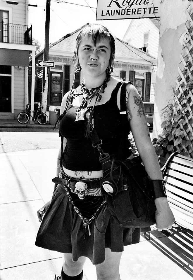 20-Petra-Arnold-Fotografie-Portrait-Reportage-Street-Photography-Portraits-New-Orleans-Punk-Girl.jpg