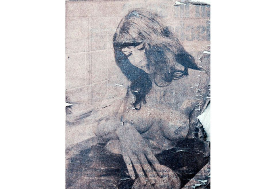 3-Petra-Arnold-EVA-Julie-Das-Evakostuem-Series-Fine-Art-Print-Nude-Pin-Up-Prints-Magazine-contemporary-photography-Zeitgenoessische-Fotografie.jpg