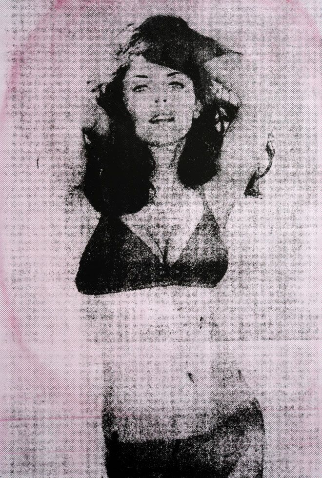 6-Petra-Arnold-Fotografie-Photography-Image-Petra-Arnold-Lola-black-meat-Series-Silkscreen-Pop-Art-Pin-Up-Printing.jpg
